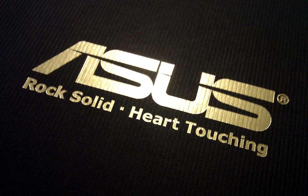 Asus продадут более 30 миллионов смартфонов в 2015 году