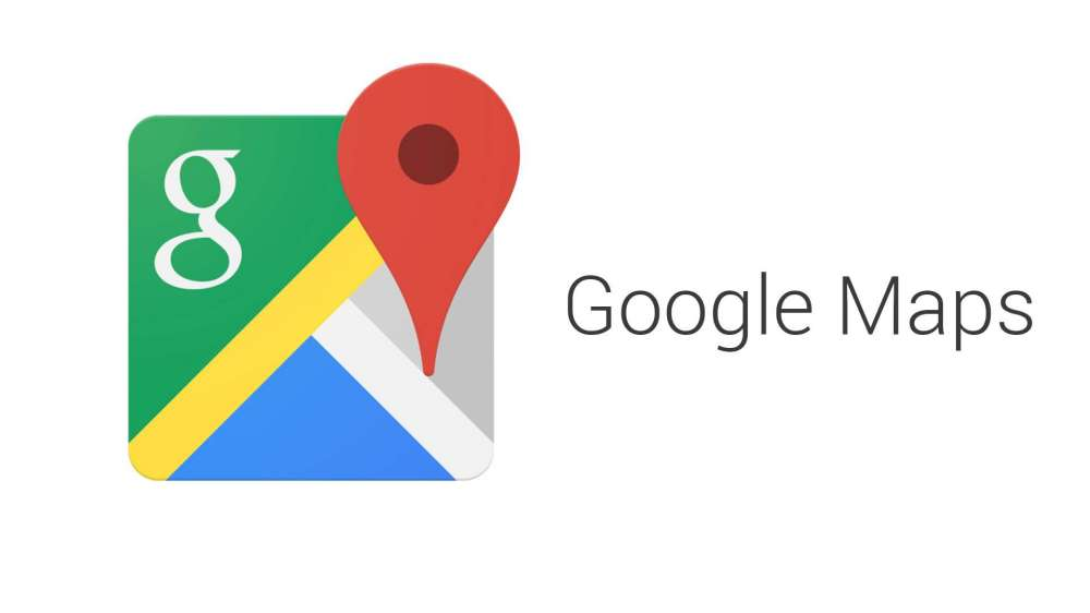 Google навела порядок на картах