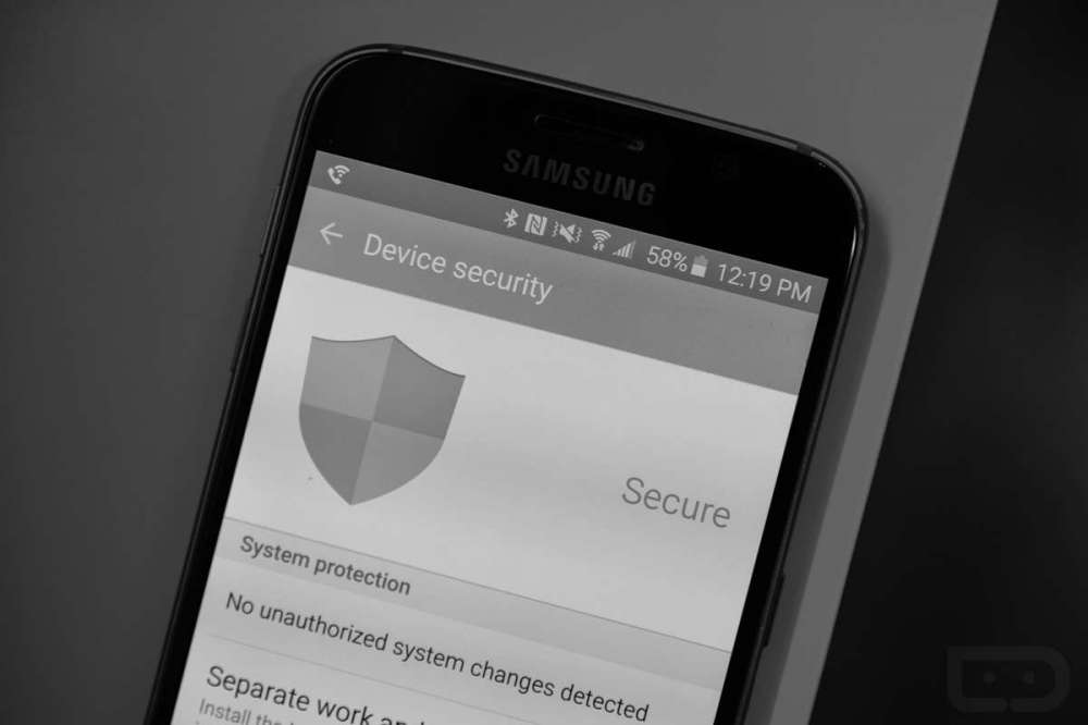Google отчитываются о Malware и вредоносах на Android-устройствах пользователей