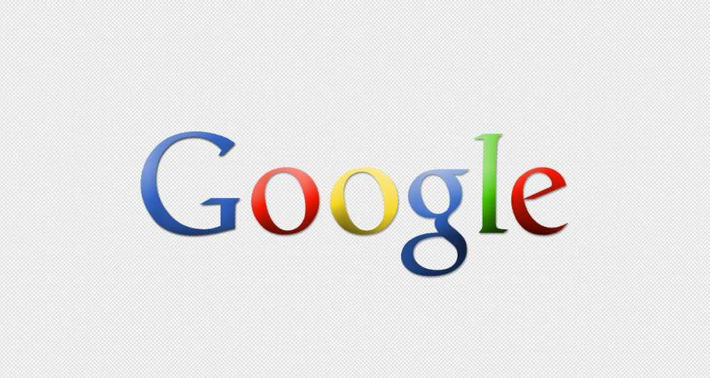 Google работают над новой звонилкой
