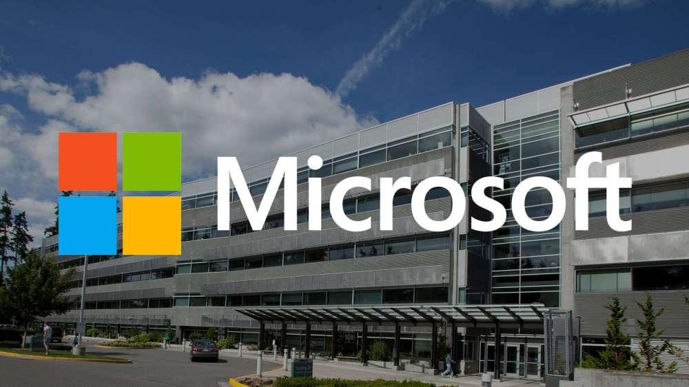 Microsoft дают скидки вендорам за установку софта в прошивку