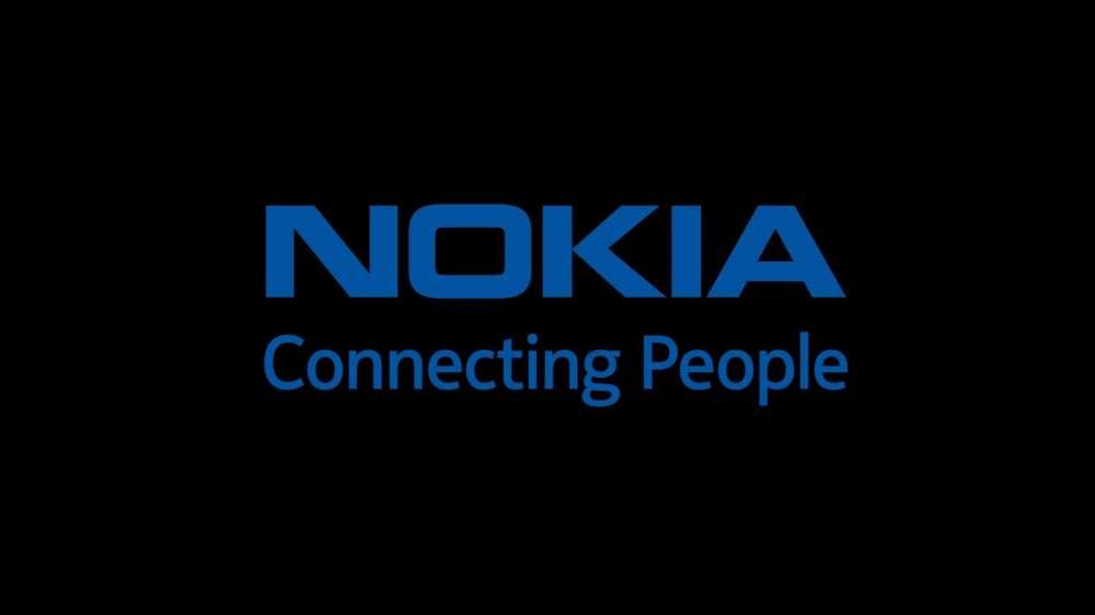 Nokia, или всё же не будет?