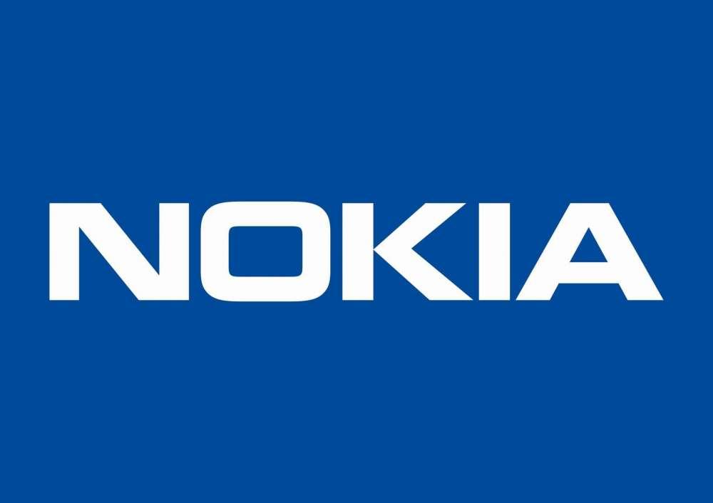 Nokia вернётся в 2016 году