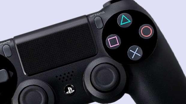 Playstation 4 обновилась до прошивки 2.51
