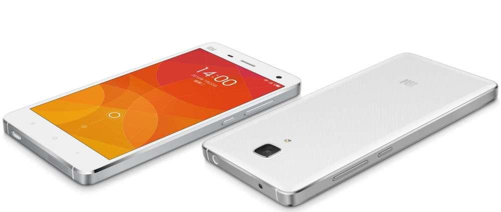 Продукцию Xiaomi активно копируют в Китае
