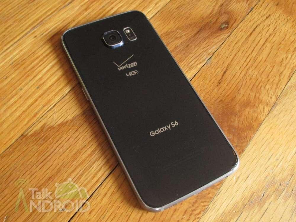 Samsung отказались от своих лого в Японии