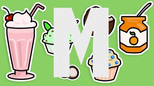 Google дразнит Android M