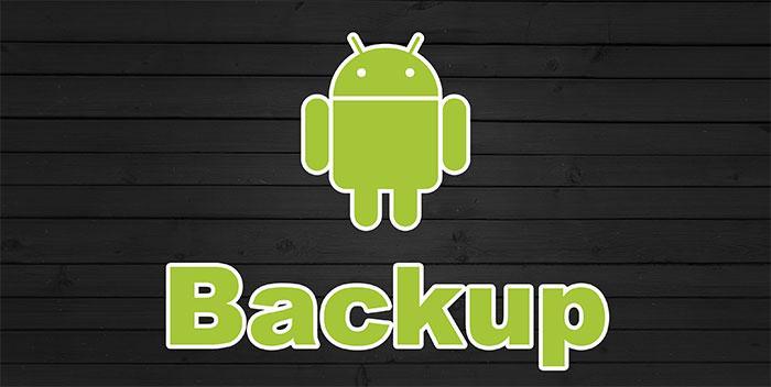 Google Рассказывает подробнее о бекапе приложений и настроек в Android M