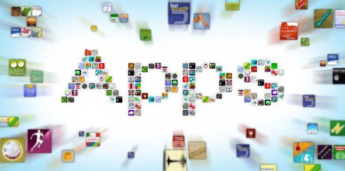 Google уменьшает количество обязательных приложений