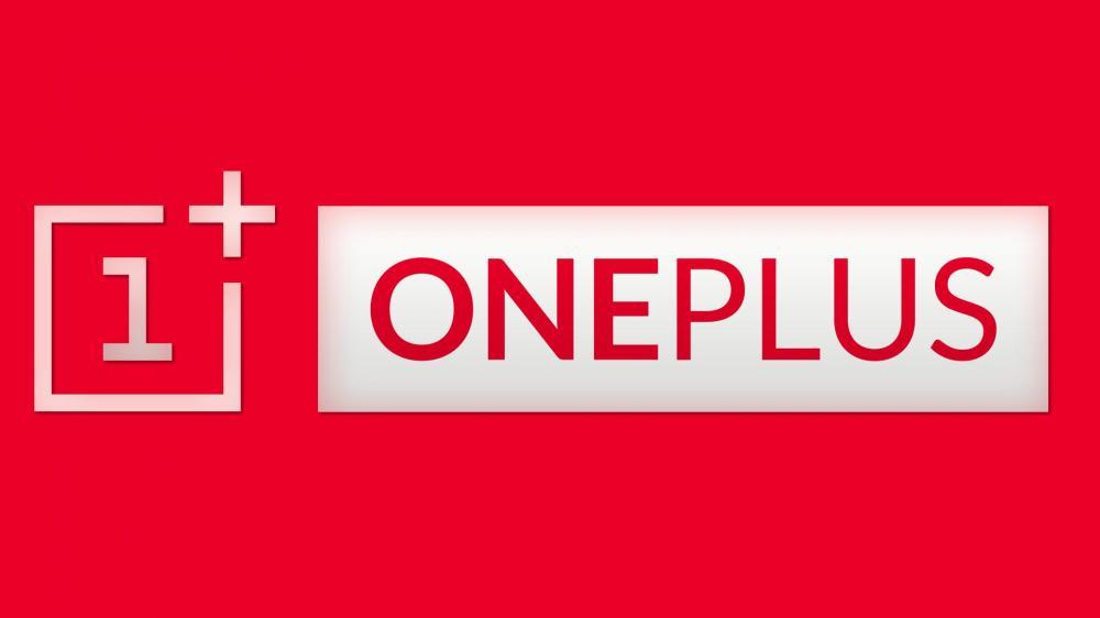 Получение root-прав на смартфонах OnePlus не нарушает гарантию