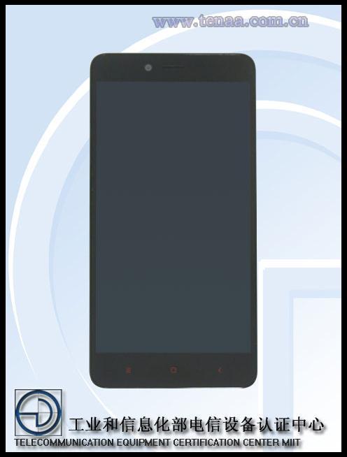 Xiaomi продемонстрируют Redmi Note 2 вместе с MIUI 7