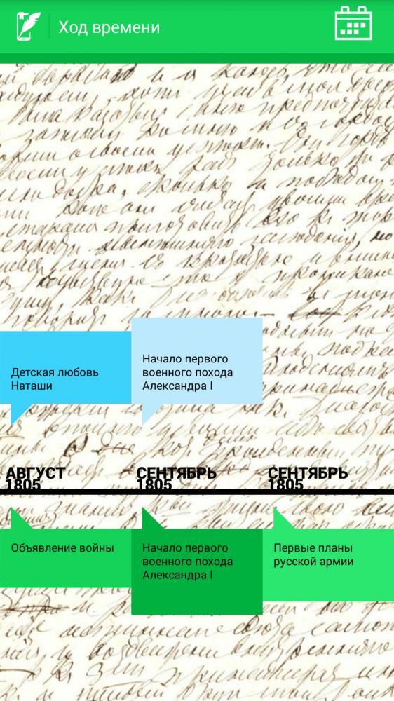 Живые страницы - современные технологии в литературе