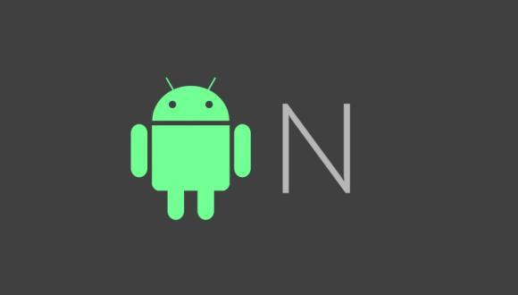 Google уже тизерит Android N с многооконностью