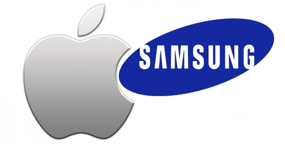 Samsung согласна выплатить пол миллиарда долларов Apple