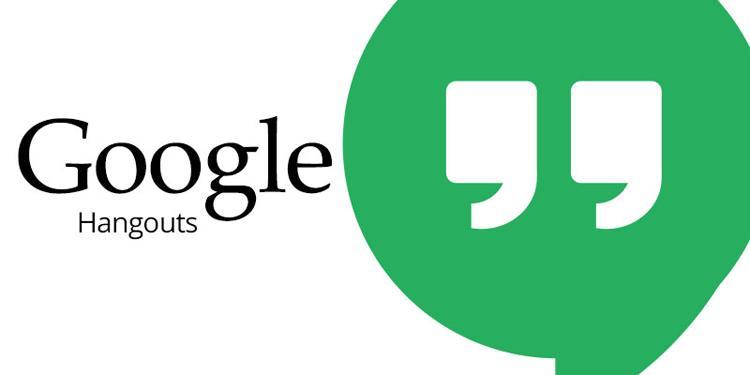 Слухи: возможности Google Hangouts могут подрезать