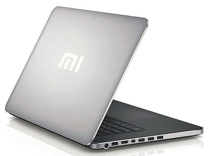 Xiaomi может показать ноутбук на базе Intel Core i7 Haswell