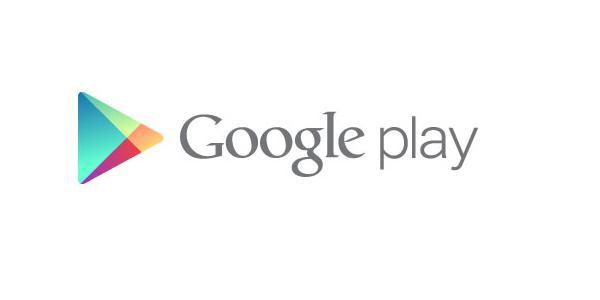 За покупки в AppStore и GooglePlay придётся платить НДС