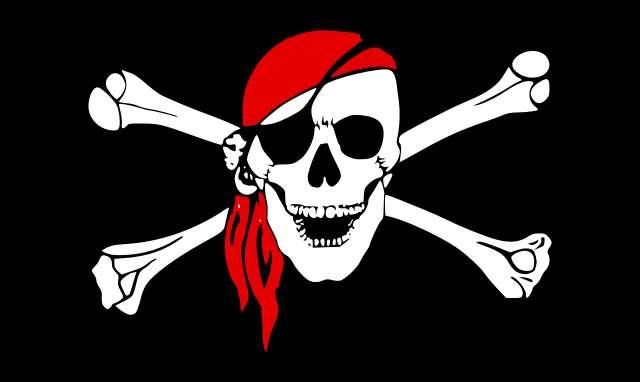 Альтернативная борьба с пиратством от Android-разработчиков