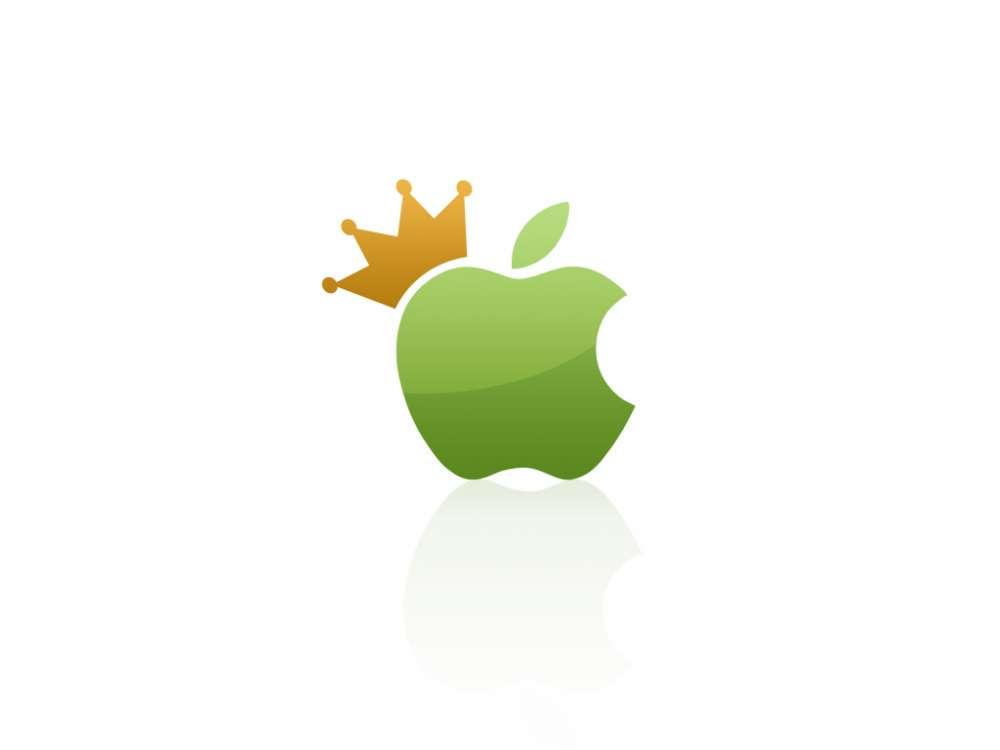 Apple обошли по продажам Android впервые с 2012 года