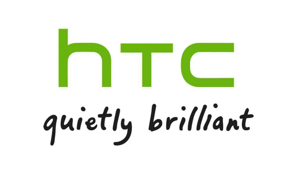 HTC сеют интригу: на MWC нас ждут сюрпризы