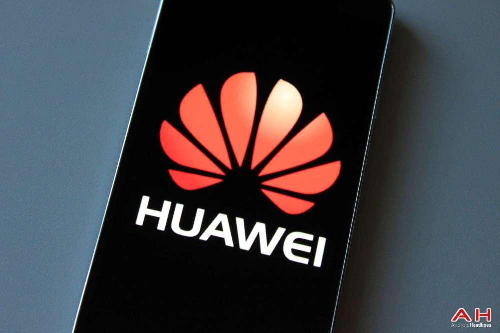 Huawei P8 может выйти в двух версиях
