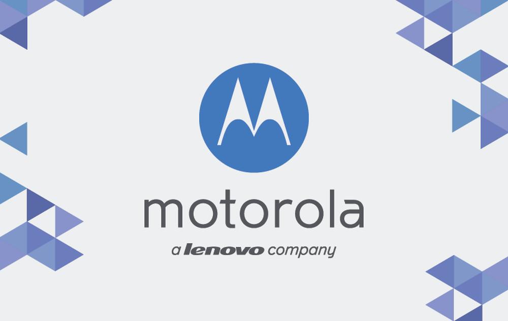 Рост продаж Motorola составил 118% за год