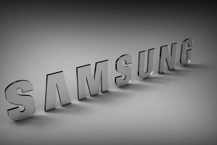 Samsung Galaxy Tab S 2 9.7 появился в бенчмарках