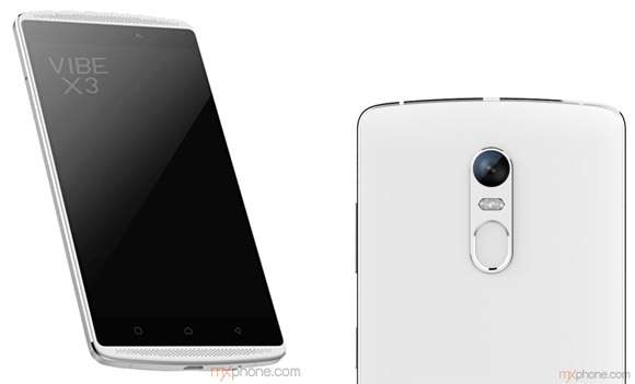 Шесть новых смартфонов от Lenovo ждут MWC 2015
