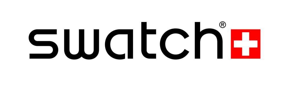 Swatch готовятся выйти на рынок умных часов
