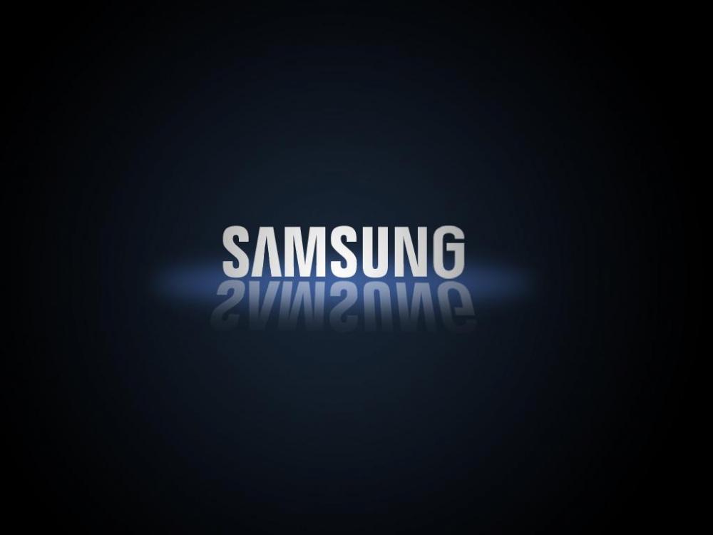 4k-разрешение - прошлый век, Samsung задумали 11k