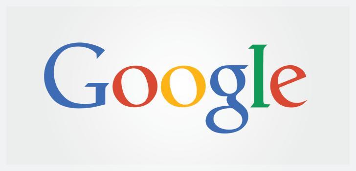 Google удаляет старые не используем аккаунты, время сделать бекап