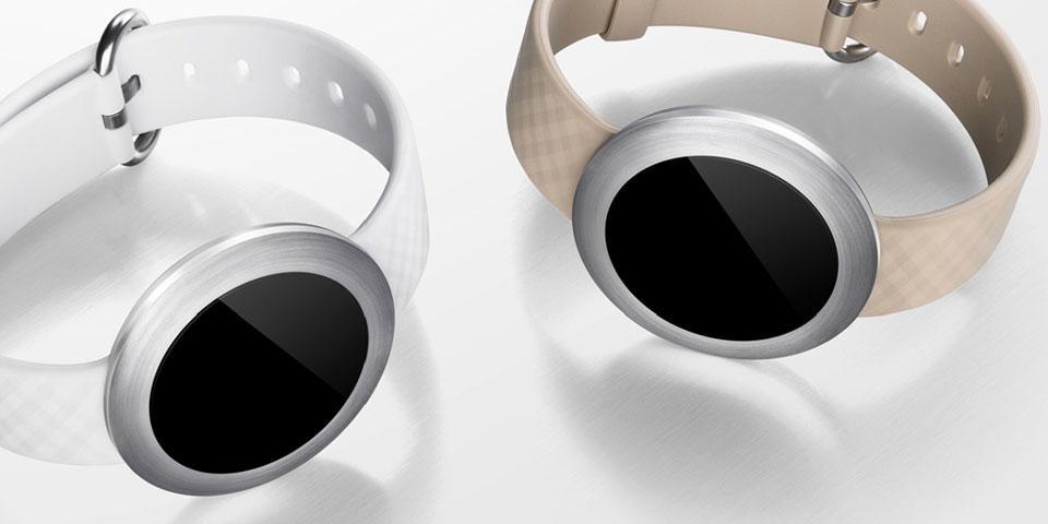 Huawei готовит бюджетные умные часы