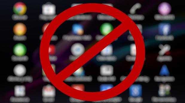 Китайцы судятся с OPPO и Samsung из-за предустановленных приложений