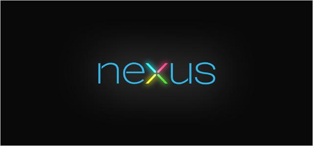 LG Nexus 2015 года не будет на базе смартфона G4