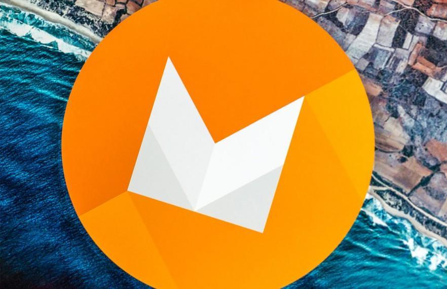 Новый Nexus появится одновременно с Android M