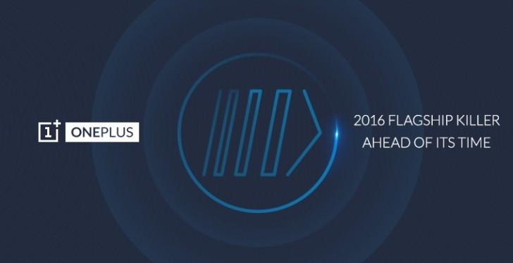 OxygenOS для OnePlus 2 будет с фишками Android M