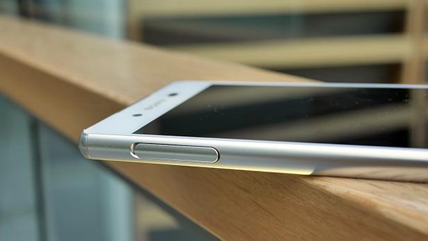 Sony Xperia Z5 обещают в сентябре