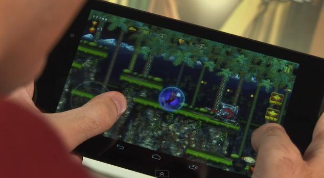 Топ ожидаемых игр на Андроид