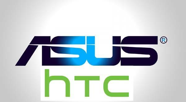 Droidnews рассматривают возможность покупки HTC