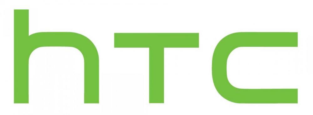 HTC даёт обещание выпустить героя в будущем