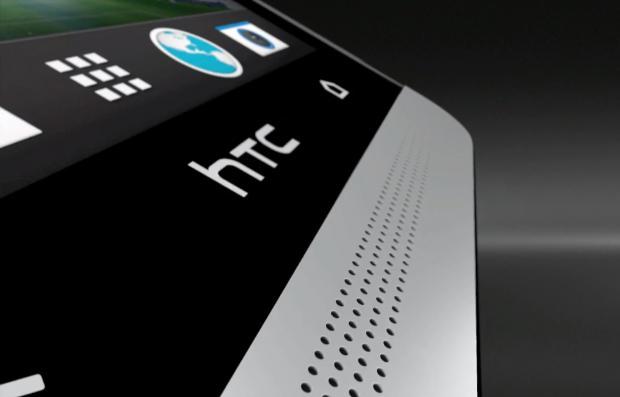 HTC не готова продаться Asus, опровержение слухов