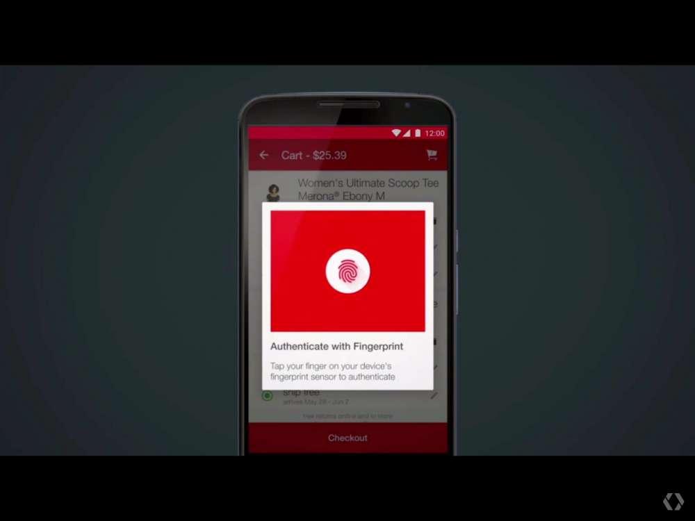 И такое бывает: Nexus 5 со сканером отпечатка пальца