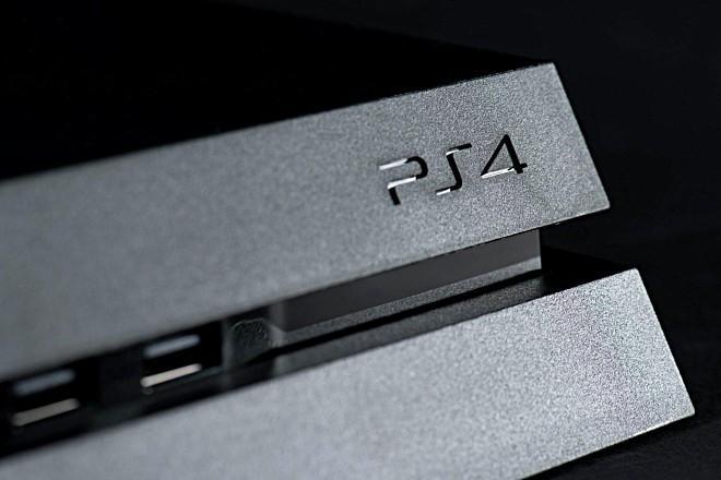 Обратной совместимости для Playstation 4 не запланировано