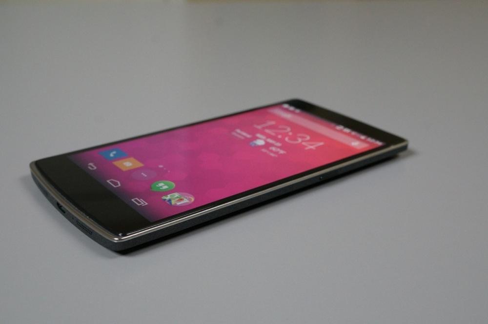 OnePlus One на 50$ дешевле, Dropbox в партнёрах