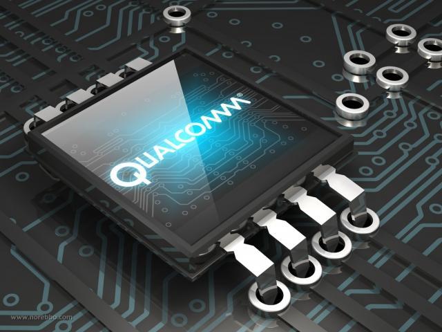 Snapdragon 820 от Qualcomm производства Samsung совсем скоро