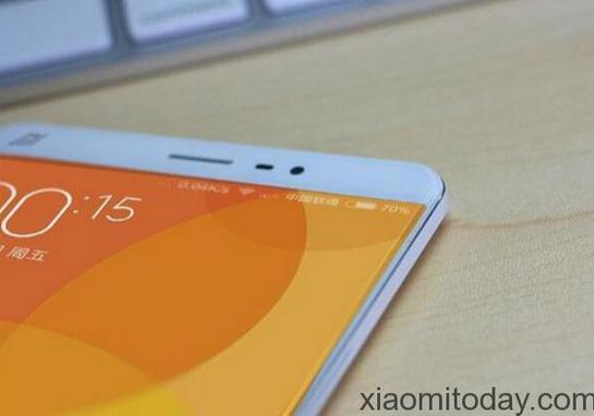 Xiaomi Mi5, Mi5 Plus будут на Snapdragon 820