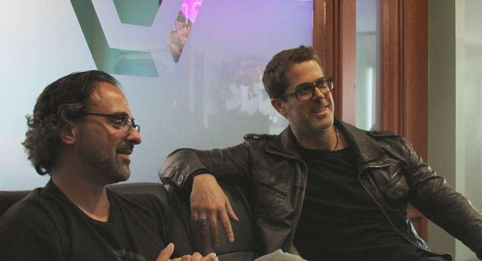 Cyanogen собираются конкурировать с топ-брендами