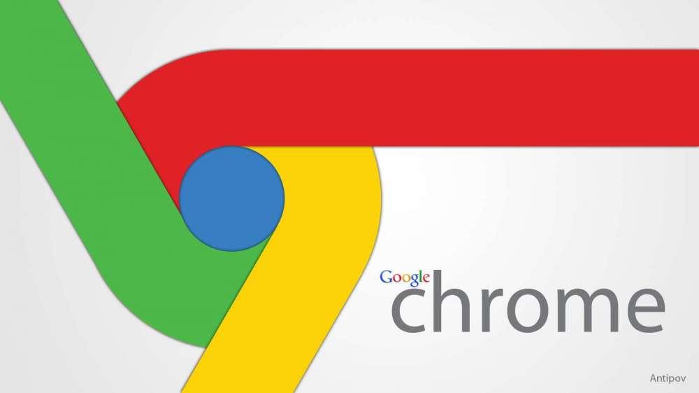 Google Chrome больше не получит обновлений под Ice Cream Sandwich
