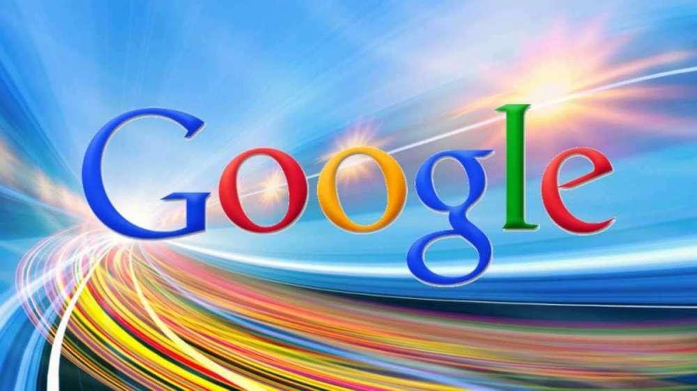 Google метит в операторы связи