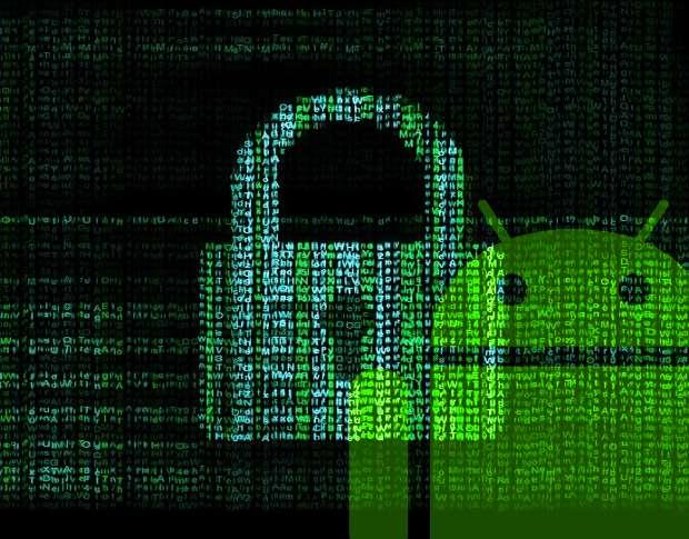 Google разрешили отказаться от принудительного шифрования данных в Android 5